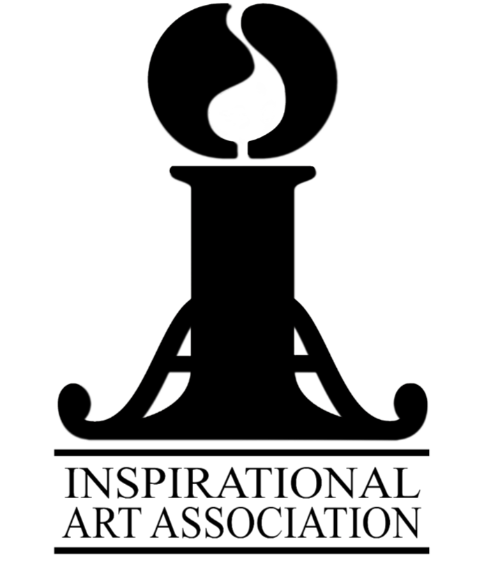 Inspirational Art Association